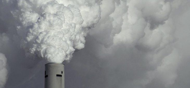 Inquinamento e fertilità in Puglia