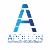 https://play.google.com/store/apps/details?id=it.apollon.androidapp&hl=it|Scarica l'app!