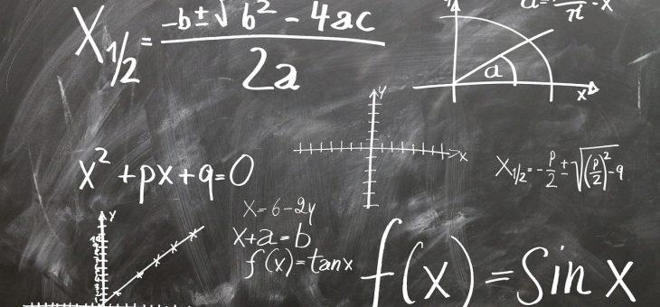 Indice della Qualità dell'Aria (IQA): come si calcola e come interpretarlo?
