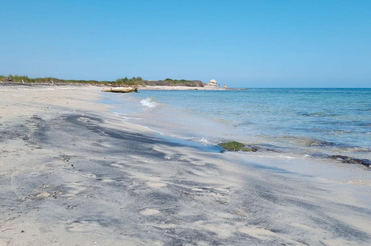 Guardie Ambientali di Puglia